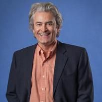 Bernard Louvat