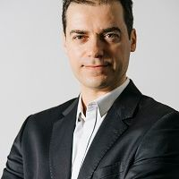 Christophe Ozimek