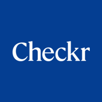 Checkr logo