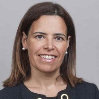 Erika Mills