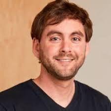 Jesse Levinson