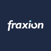 Fraxion logo