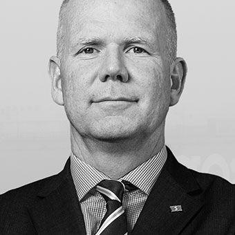 Carl-Johan Hagman