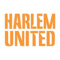 Harlem United logo