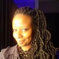Monique Ruff-Bell
