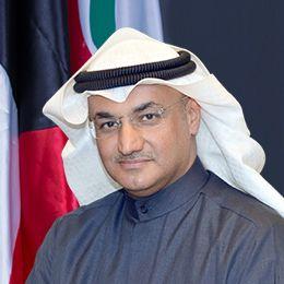 Abdulnaser Yousif Al-fulaij