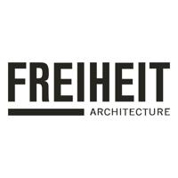 FREIHEIT Architecture logo