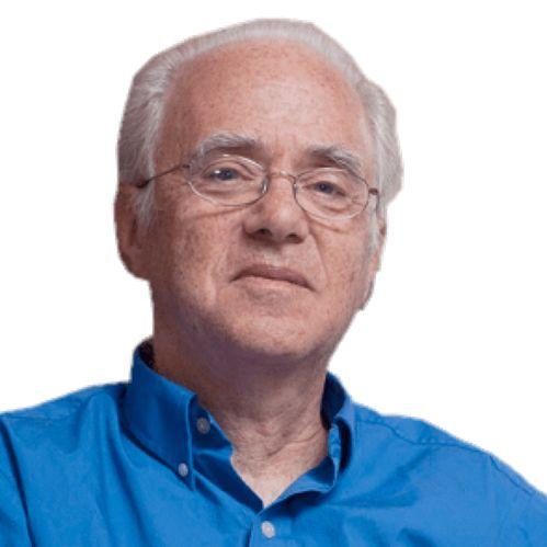Robert Stickgold