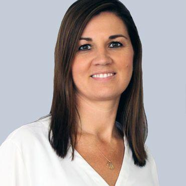 Danielle Lynch