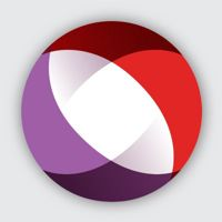 CareAlliance Health Services logo