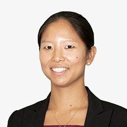 Anna Peng