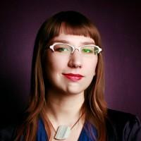 Erin Polgreen