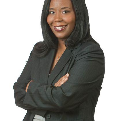 Tywanda Harris Lord