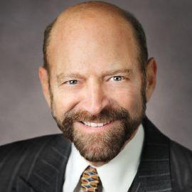 Michael R. Klein