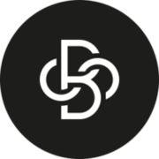 Schustermann & Borenstein GmbH logo