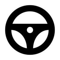 Smartcar logo