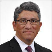 Luis P. Nieto