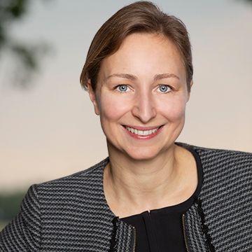 Helena Andreas