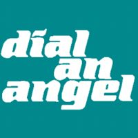 DIAL-AN-ANGEL PTY LIMITED logo
