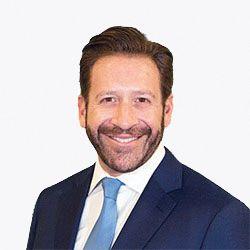 Jason Perri