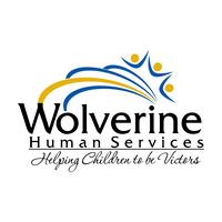 Wolverine Human Services logo