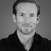 Jason H. Karp