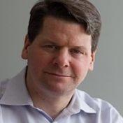 Geoff Oblak