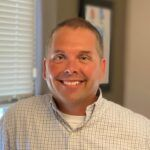Profile photo of Troy Wolff, Director of IT at ShareHouse