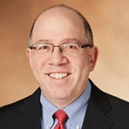 Jerry Krulewitch