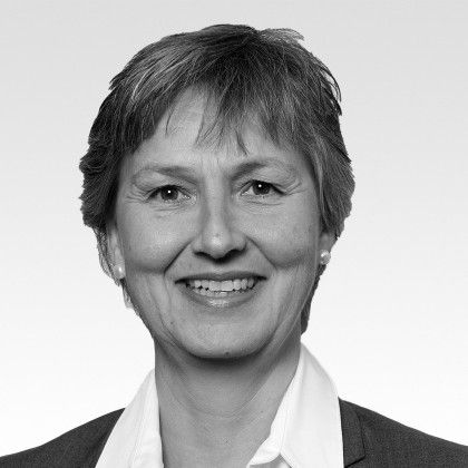 Mette Krohn-Hansen