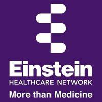 Einstein Healthcare Network logo