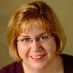 Kay Fitzgerald