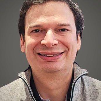 Brandon Ziegler