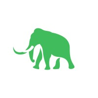 Mammoth Biosciences logo