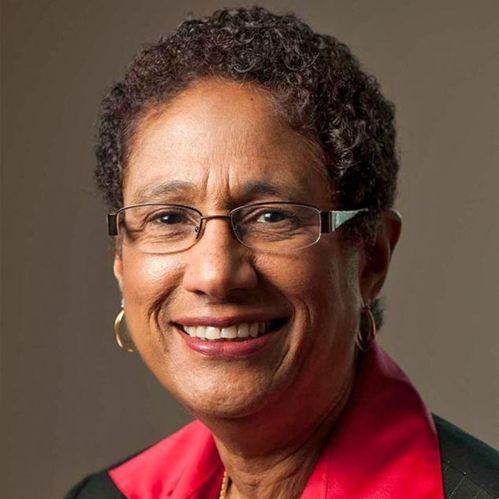 Denise V. Rodgers