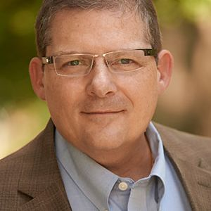 Dave Reinsel