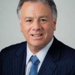 Lawrence R. Inserra