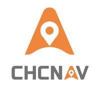 CHC Navigation logo