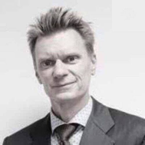 Søren Thestrup-Nielsen