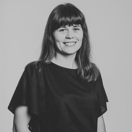 Aneta Ternovschi