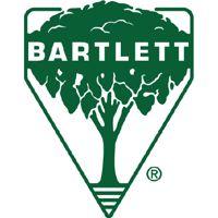 The F.A. Bartlett Tree Expert Company logo