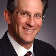 Brent W. Sembler