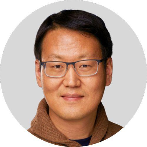 Hyungil Ahn