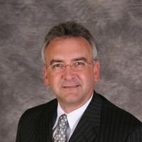 Profile photo of Jeff A. Sims, EVP, Chief Credit Officer at First National Bank of Omaha