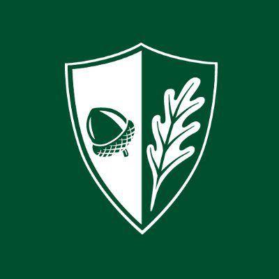 The Harley School logo