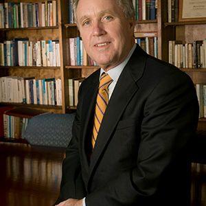 Dennis J. Murray