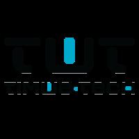 TIMWETECH logo