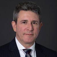 Matthew L. Levine