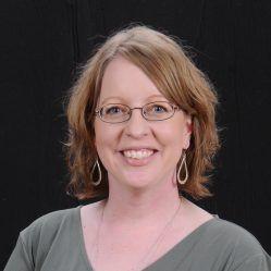 Sonya Snyder