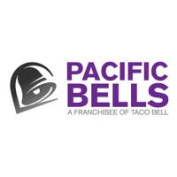 Pacific Bells, Inc. logo